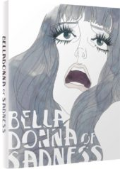 Belladonna of Sadness Review