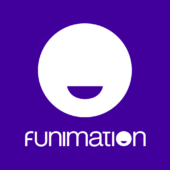 Sony to acquire majority stake in FUNimation