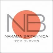 Nakama Britannica Podcast Live Stream – Sunday 22nd @ 3pm