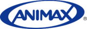 Animax UK Closing Service On 15th October