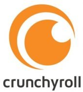 Crunchyroll's Manga Service is Still Failing