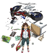 Anime Limited Cancels Eureka Seven: Hi-Evolution Theatrical Release