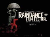 The Raindance International Film Festival 2017 programme is packed with Japanese films