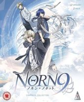 Norn9 Review