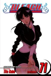 Bleach – Volume 71 Review