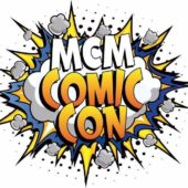 MCM Discontinues Telford, Liverpool and Northern Ireland Comic Cons