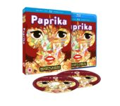 Paprika Review