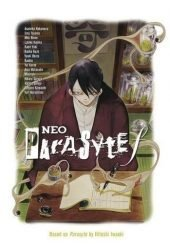 Neo Parasyte f  Review