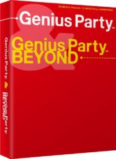 Genius Party & Genius Party Beyond Review