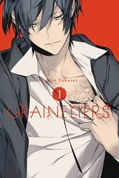 Graineliers Volume 1 Review