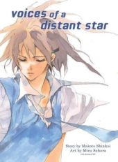 Voices of a Distant Star Review
