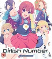 Girlish Number Review