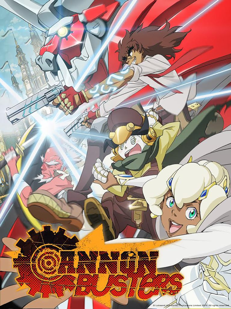7ec8339b09a The first three seasons are available to stream on Crunchyroll, while the  fourth currently remains unlicensed.