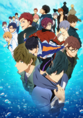Crunchyroll Reveals Fifth Wave of Summer 2018 Simulcasts!