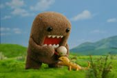 Tsuneo Goda and Hirokazu Minegishi Give Stop-Motion Animation Talk