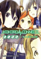 Kokoro Connect Volume 2 Review