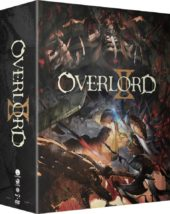 Overlord II Review