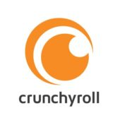 Crunchyroll Names The Top 100 Anime of the 2010s