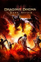 Netflix Announces More Anime Partnerships plus Anime Adaptations for Dragon's Dogma and Super Crooks