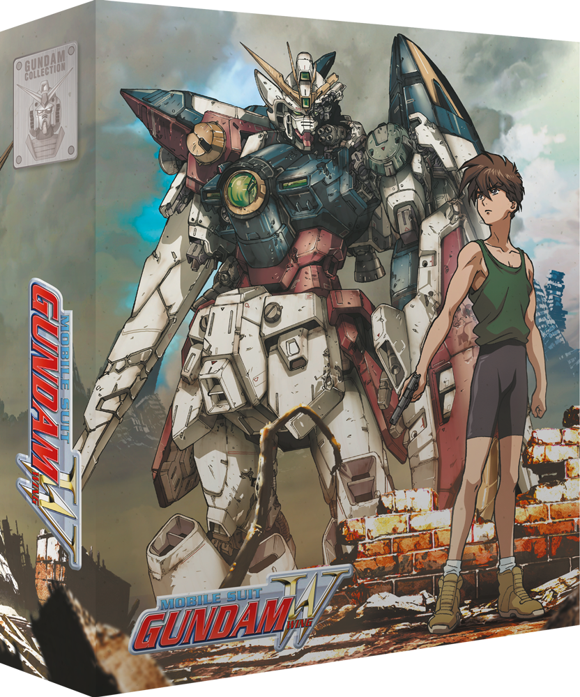 Anime Limited Reveals Gundam Char S Counterattack Blu Ray Release Details Standard Edition Releases More Anime Uk News