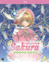 Cardcaptor Sakura: Clear Card – Part 2 Review