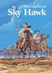 Sky Hawk Review