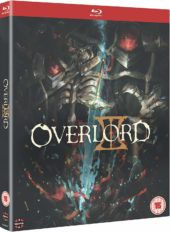 Overlord III Review