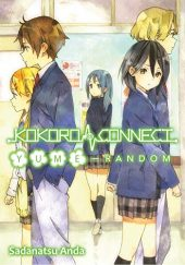 Kokoro Connect Volume 7 Review