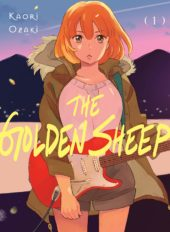 The Golden Sheep Volume 1 Review