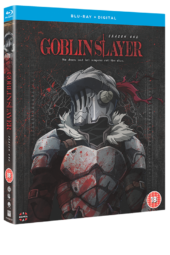 Goblin Slayer Season 1 Review