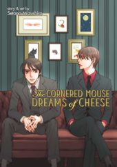 The Cornered Mouse Dreams of Cheese Review