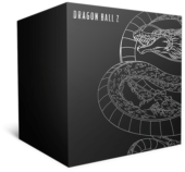 Dragon Ball Z 30th Anniversary Collector's Edition – a look back at Manga Entertainment's R2 release