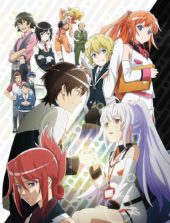 Penguin Highway and Plastic Memories Coming to UK Blu-ray in Early 2020