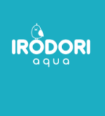 An Introduction to Irodori Comics Aqua