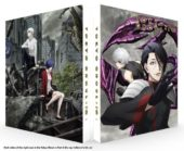 Tokyo Ghoul: re Part 2 Blu-ray Review