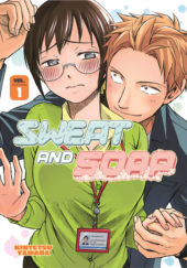 Sweat and Soap Volume 1 Review