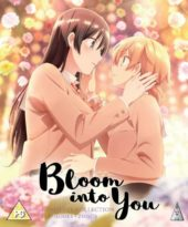 Bloom Into You Review