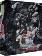 Mobile Suit Gundam Wing: Endless Waltz Review