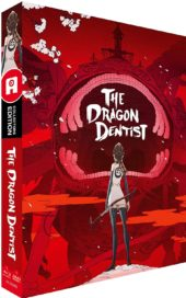 The Dragon Dentist Review