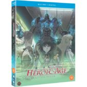 Heroic Age Review