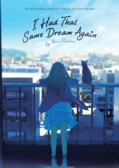 I Had That Same Dream Again Review