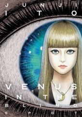 Venus in the Blind Spot Review