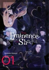 The Eminence in Shadow Volume 1 Review