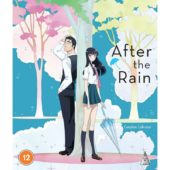 After the Rain Review