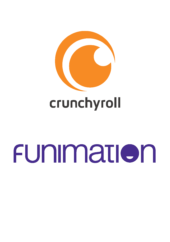 Funimation To Acquire Crunchyroll Anime Streaming Service