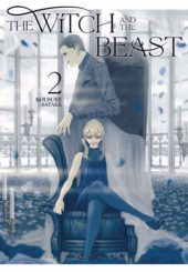 The Witch and the Beast Volume 2 Review