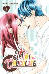 Mint Chocolate Volume 1 Review