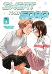 Sweat and Soap Volume 7 Review