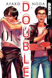 Double Volume 1 Review