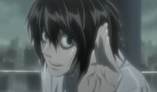 death-note-3